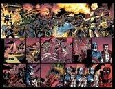 Deadpool #27 Preview 4