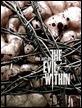 EvilWithin-ArtOf-410be