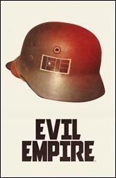 Evil Empire #1 Cover C