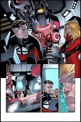 Fantastic_Four_3_Preview_1