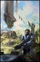 Halo-Escalation-7-5be76