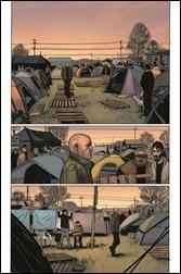 Magneto #2 Preview 1