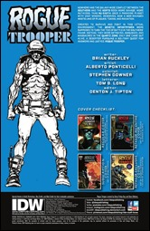 Rogue Trooper #1 Preview 1