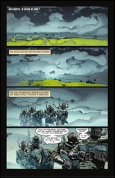 Rogue Trooper #1 Preview 2