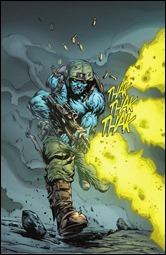 Rogue Trooper #1 Preview 3