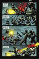 Rogue Trooper #1 Preview 4