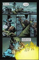Rogue Trooper #1 Preview 5