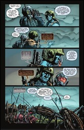Rogue Trooper #1 Preview 8