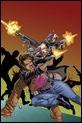 Terminator-EnemyOfMyEnemy-5-963ba