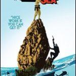 Review: The Mercenary Sea #1 by Kel Symons and Mathew Reynolds