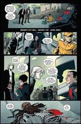 The Fuse #2 Preview 1