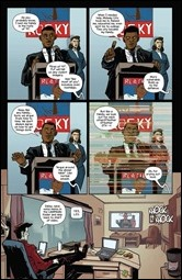 The Fuse #2 Preview 2