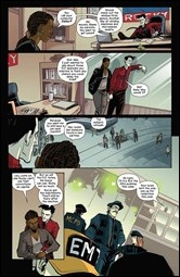 The Fuse #2 Preview 3
