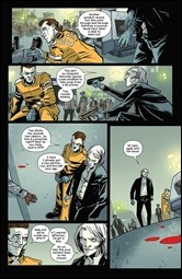 The Fuse #2 Preview 4
