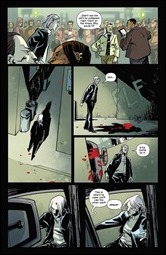 The Fuse #2 Preview 5