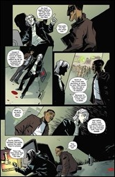 The Fuse #2 Preview 6