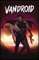 Vandroid-5-1e1c2