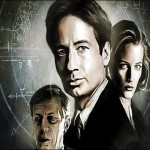 IDW Games to Release The X-Files Board Game in July 2014