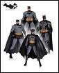 9 Batman75 4Pack be4ca thumb