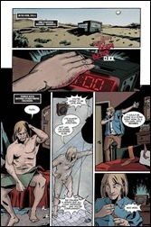 Action_Lab_Ent_Ghost_Town_Volume_1_Collection-4
