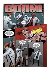 Action_Lab_Ent_Ghost_Town_Volume_1_Collection-8