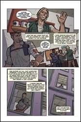 Action_Lab_Ent_Jack_Hammer_Issue_3-4