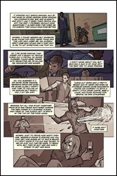Action_Lab_Ent_Jack_Hammer_Issue_3-5
