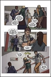 Action_Lab_Ent_Jack_Hammer_Issue_3-6