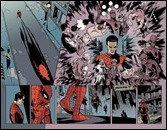 Amazing Spider-Man #1.1 Preview 1