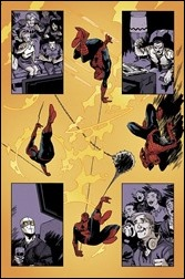 Amazing Spider-Man #1.1 Preview 2