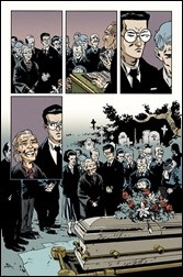 Amazing Spider-Man #1.1 Preview 3
