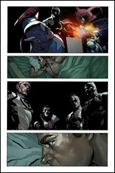 Avengers #29 Preview 3