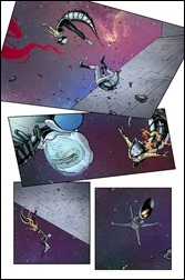 Cyclops #1 Preview 3
