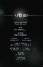 Darklight Preview 1