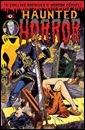 HauntedHorror-11-copy-83941
