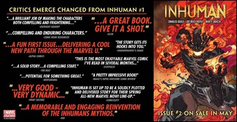 Inhuman_1_Acclaim