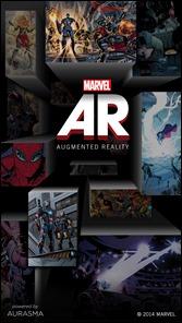 Marvel_AR_1