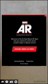 Marvel_AR_3