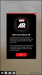 Marvel_AR_4