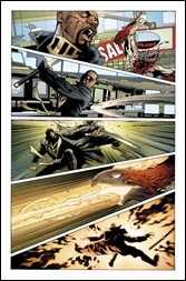 Mighty Avengers #10 Preview 3
