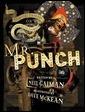 Mr Punch new ed 24489 thumb
