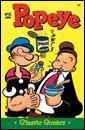 Popeye-Classic-23-copy-2dd2a