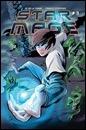 Star-Mage-3-cover-copy-4dd44