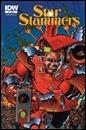 StarSlammers04-cvr-copy-f015a