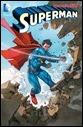 Superman-v3-Cv-0d2e1