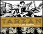 Tarzan3-PR-copy-9eb5e