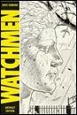 WATCHMEN-cover-cc115
