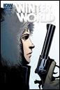 Wiinterworld01-cvrSUB-copy-91ae7