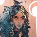 Image Comics July 2014 Solicitations