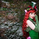 Ashe Rogue – Featured Cosplayer Interview
